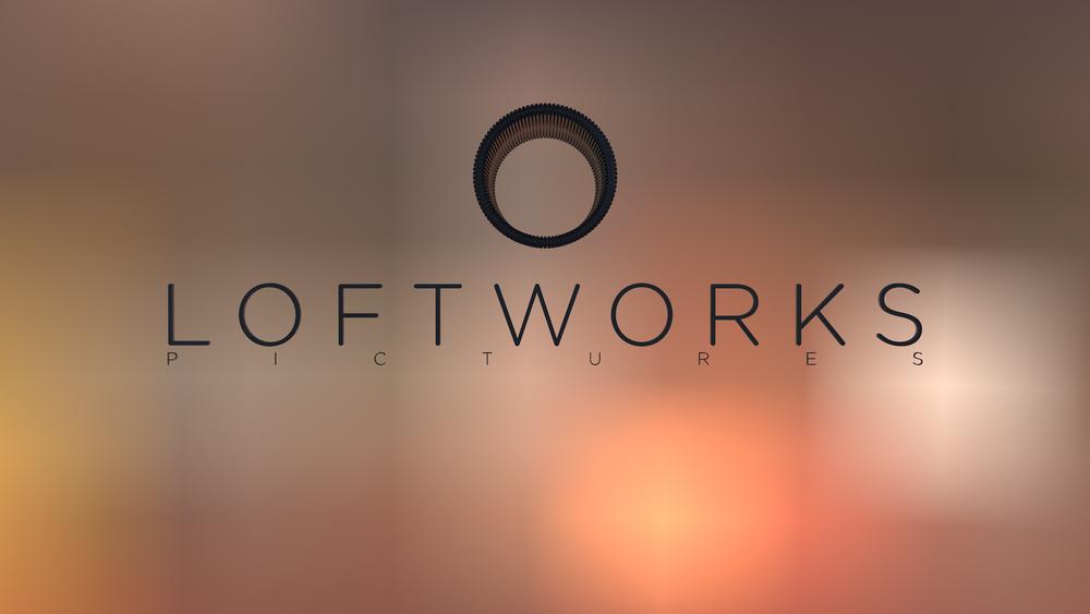 07 - Loftworks Pictures - Design05.jpg