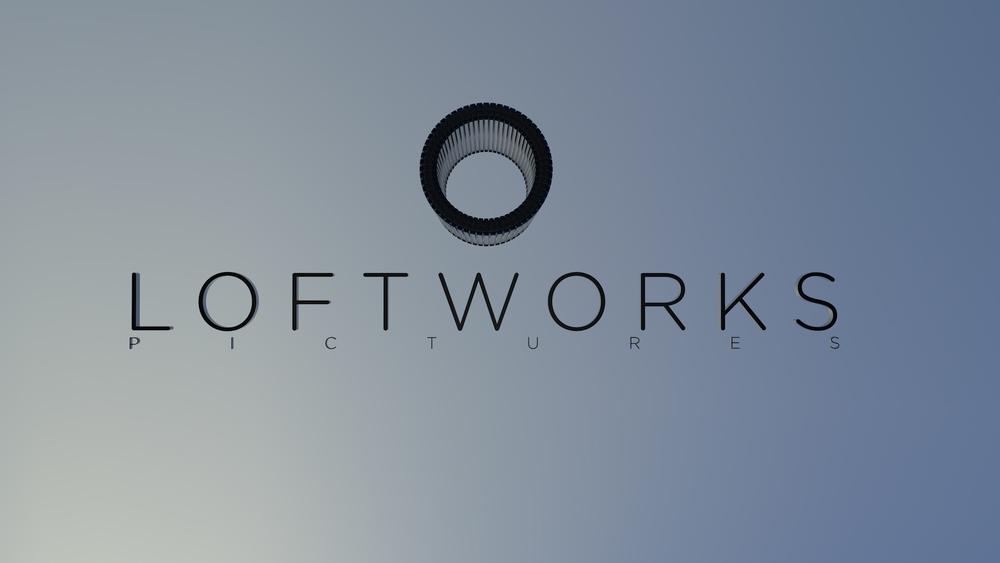 08 - Loftworks Pictures - Design06.jpg