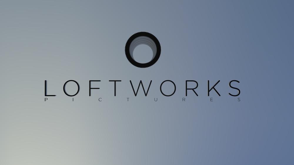 09 - Loftworks Pictures - Design08.jpg