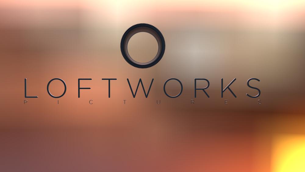 09 - Loftworks Pictures - Design07.jpg