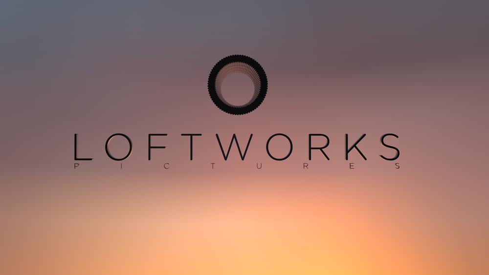 11 - Loftworks Pictures - Design10.jpg