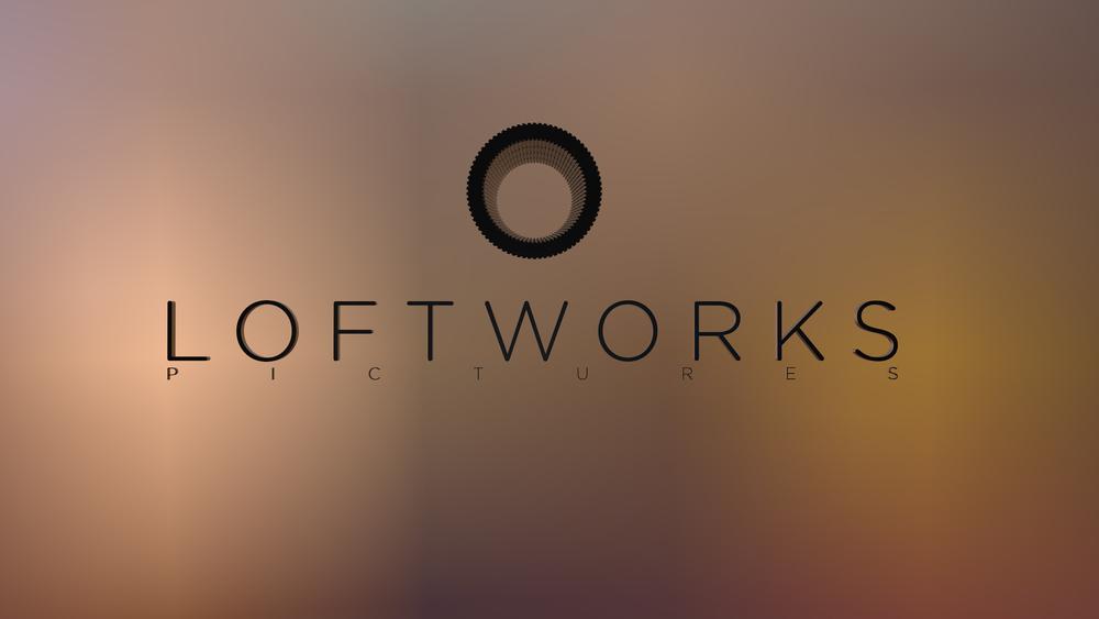 12 - Loftworks Pictures - Design11.jpg