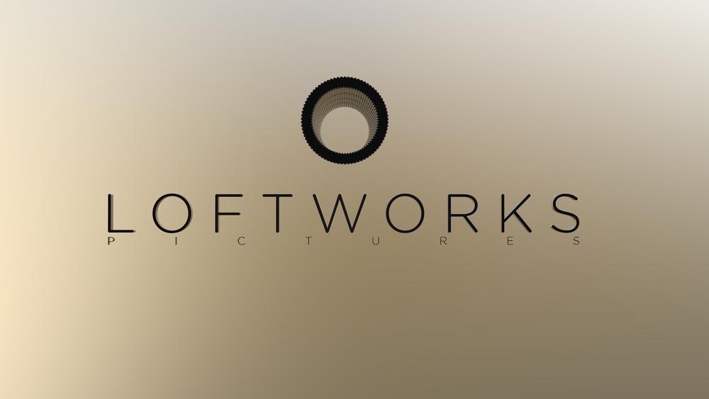 10 - Loftworks Pictures - Design09.jpg