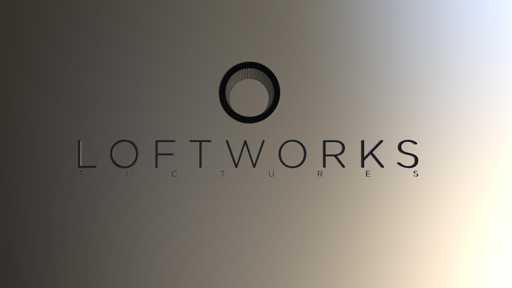 13 - Loftworks Pictures - Design12.jpg