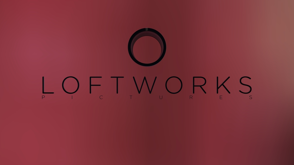 14 - Loftworks Pictures - Design13.jpg