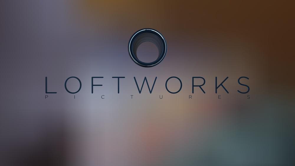 16 - Loftworks Pictures - Design15.jpg