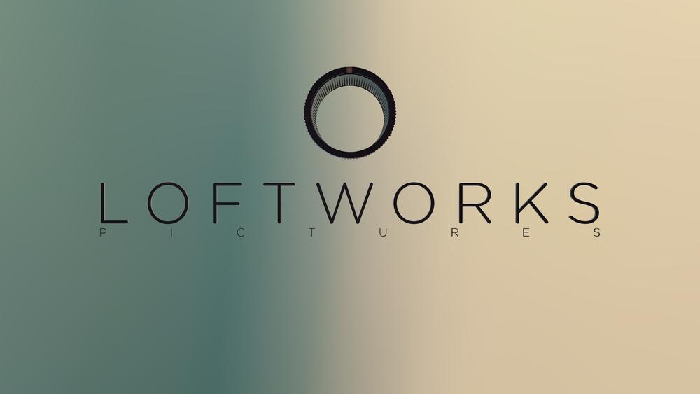 15 - Loftworks Pictures - Design14.jpg