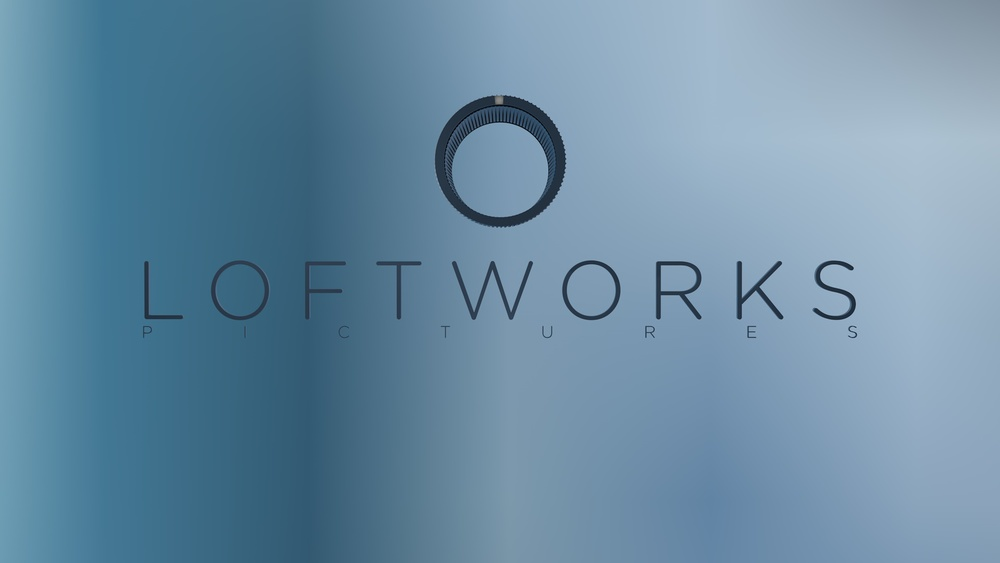 17 - Loftworks Pictures - Design16.jpg