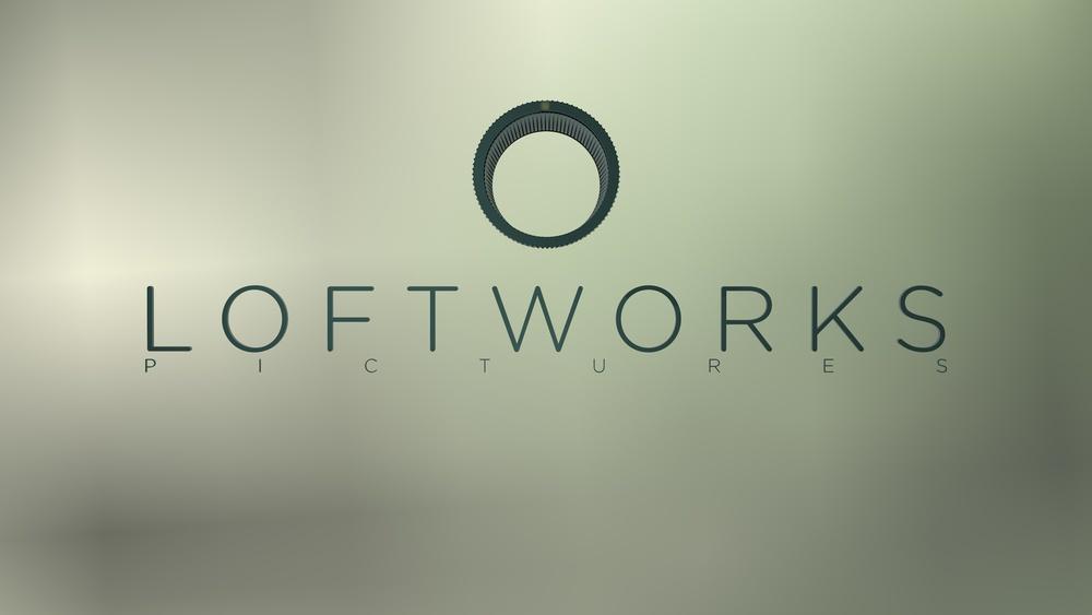 18 - Loftworks Pictures - Design17.jpg