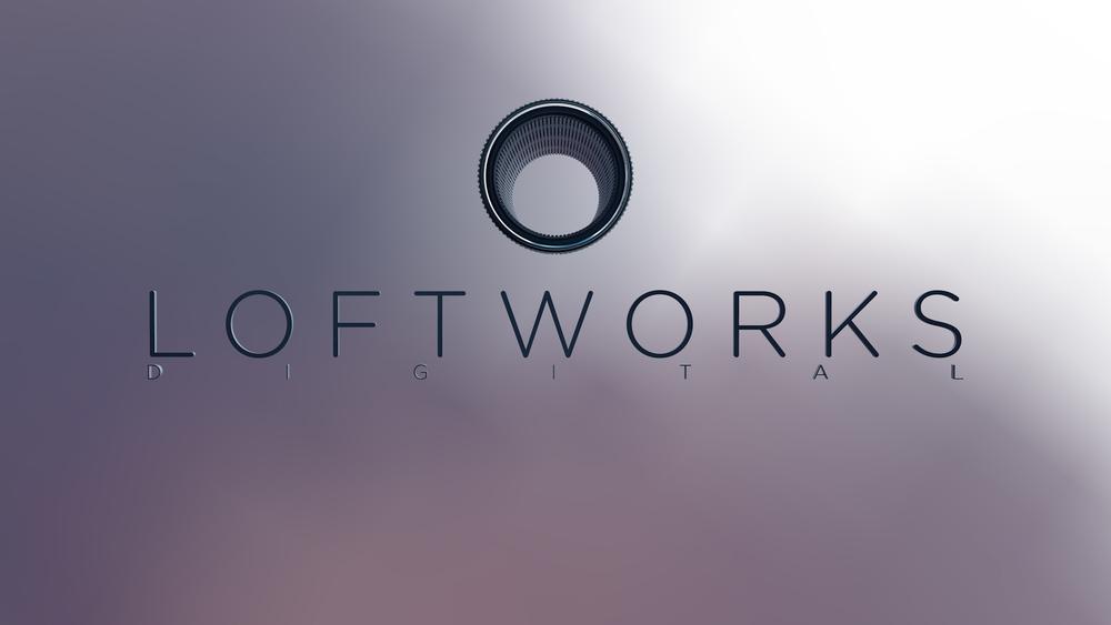 19 - Loftworks Digital - Design01.jpg