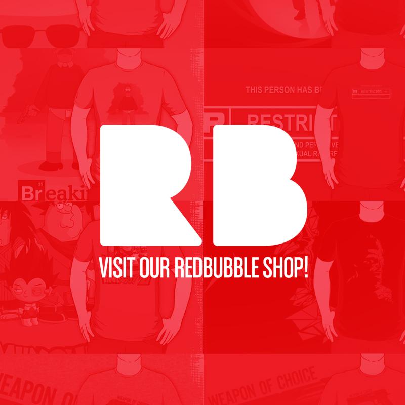 RB-Thumb.jpg