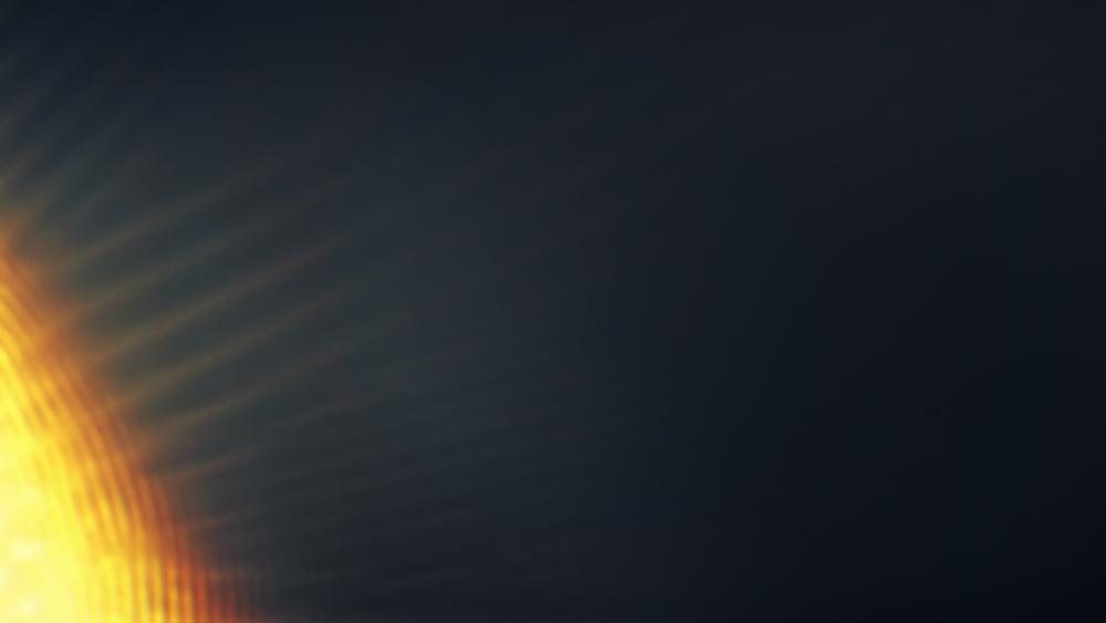 15_LED-FRESNEL-FLICKERING_#001.jpg