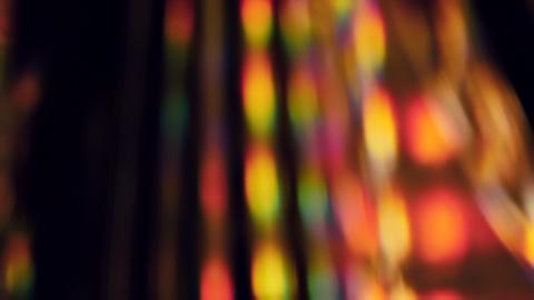 21_LED-CRYSTAL-ICE-ROTATE_#005.jpg
