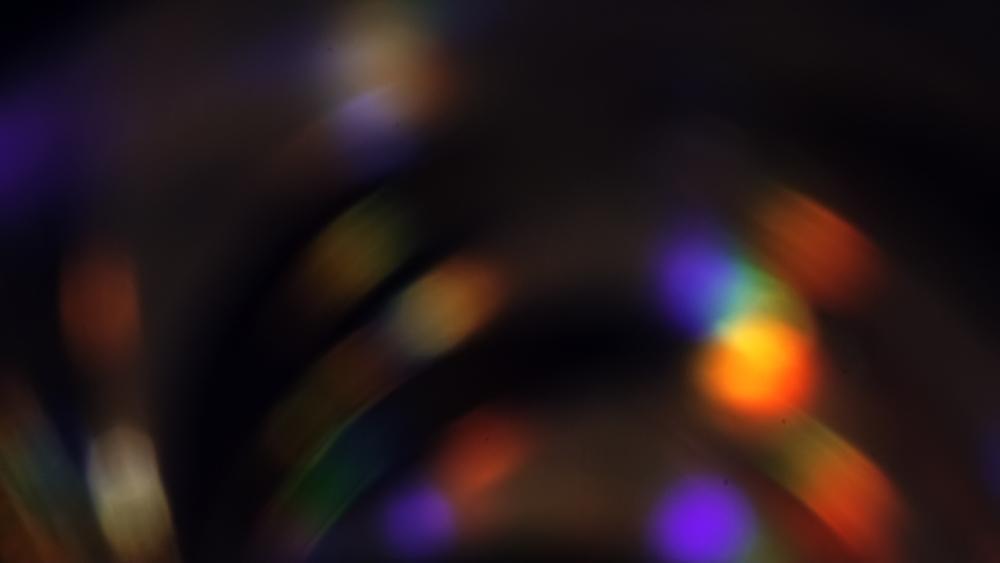 23_LED-CRYSTAL-FRESNEL_#001.jpg