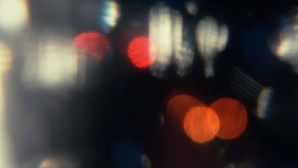 26_LED-CRYSTAL-ICE-ROTATE_#009.jpg
