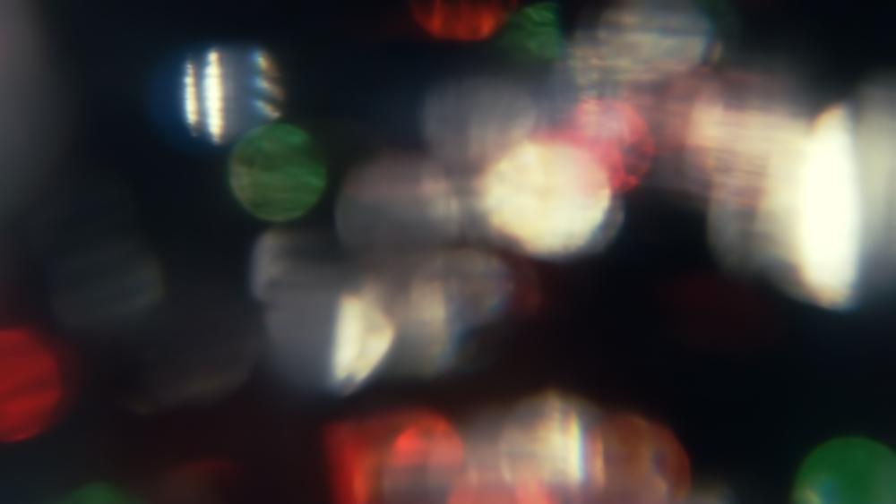 27_LED-CRYSTAL-ICE-ROTATE_#010.jpg
