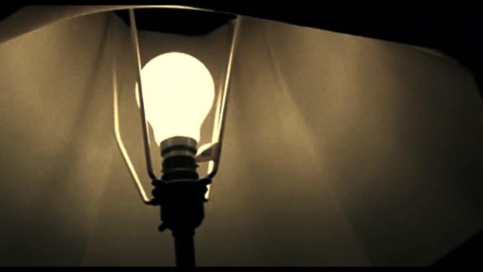 Portfolio - 2011 - 1080p (0;00;10;04).jpg