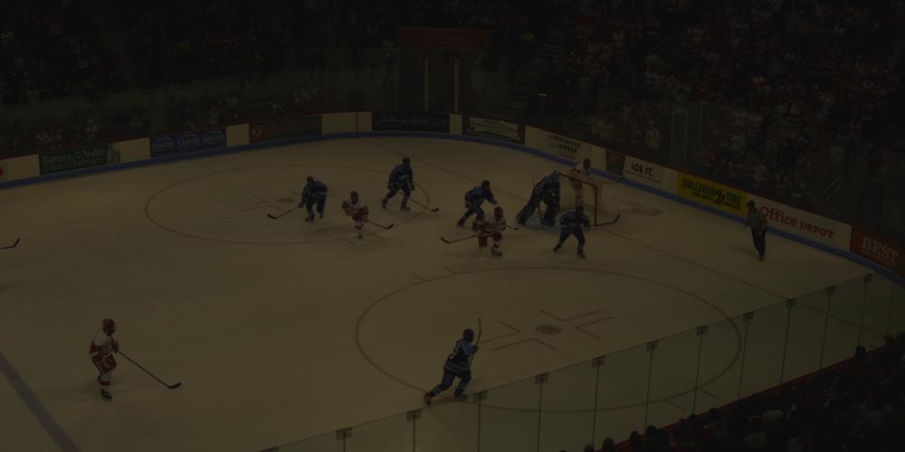 hockey_2k_21_120fps (19-46-08-17).jpg