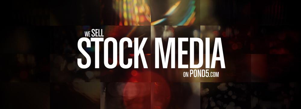 slide03 - Stock Media.jpg