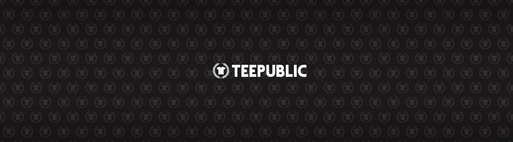 TeePublic-Promo.jpg