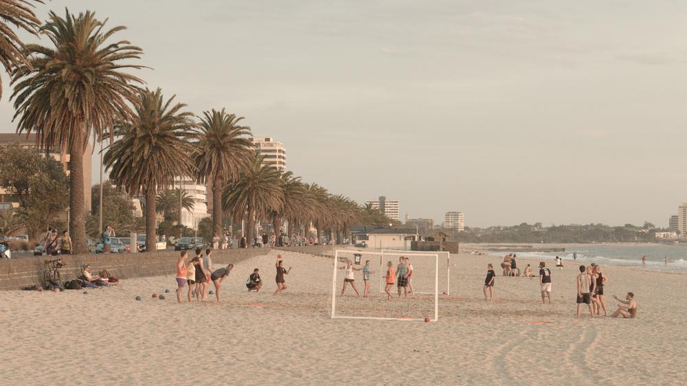 Beach Sports (10-18-10-18).jpg