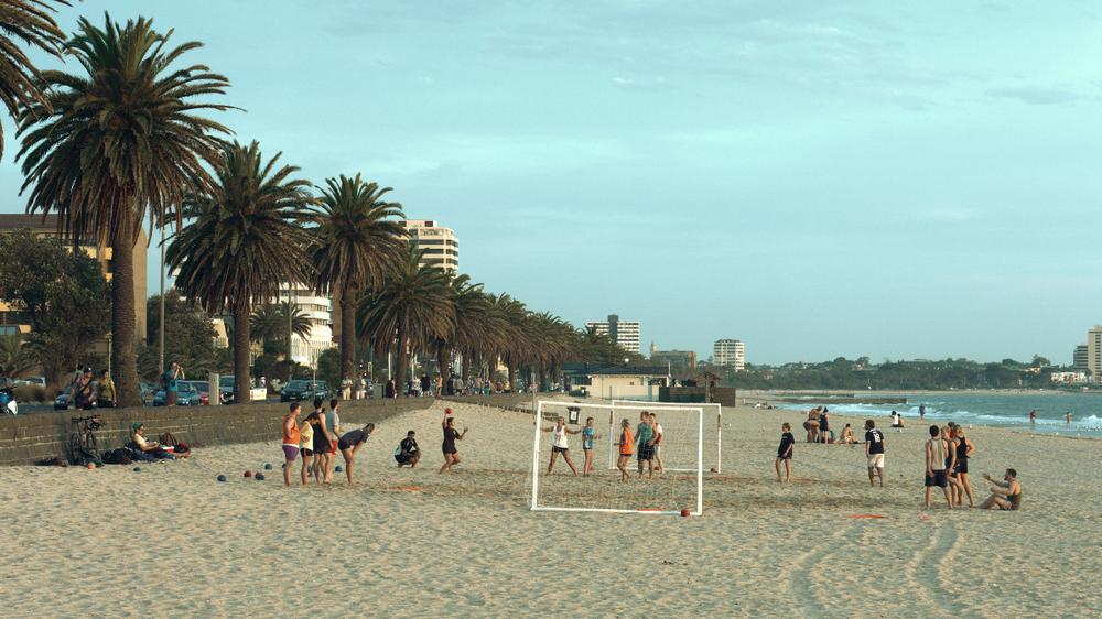 Beach Sports (10-18-10-18)-1.jpg