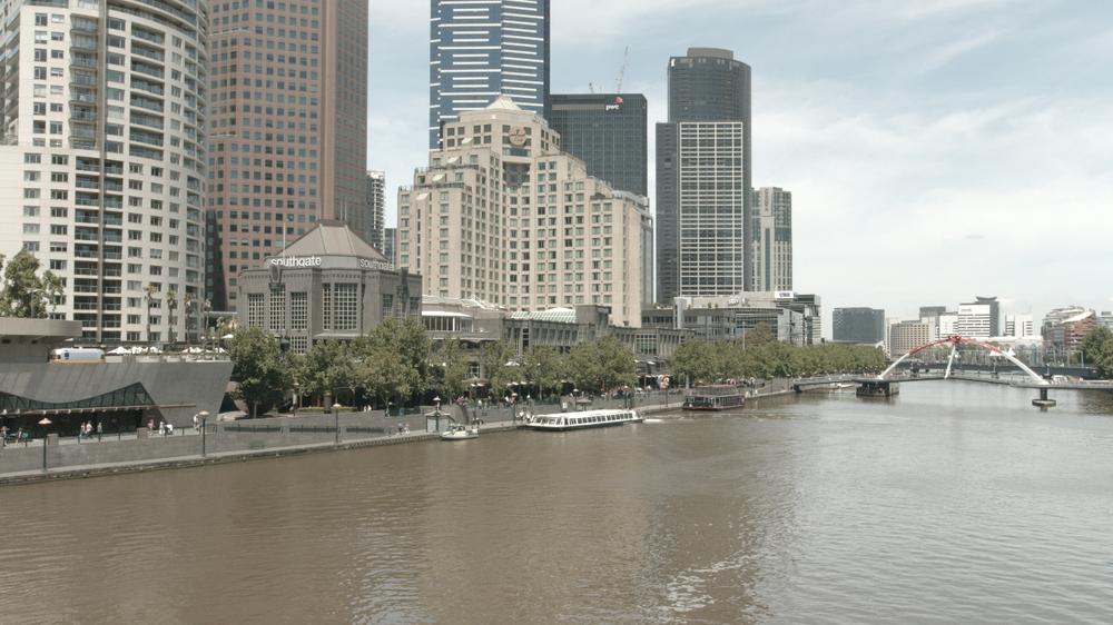 City River (2-15-14-18).jpg