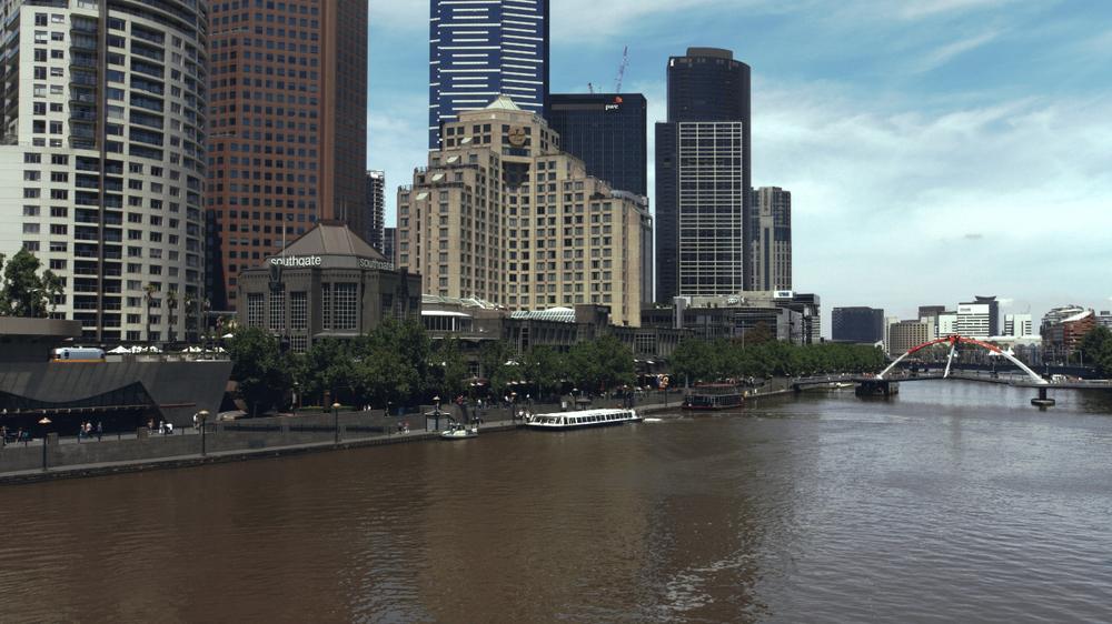 City River (2-15-14-18)-1.jpg