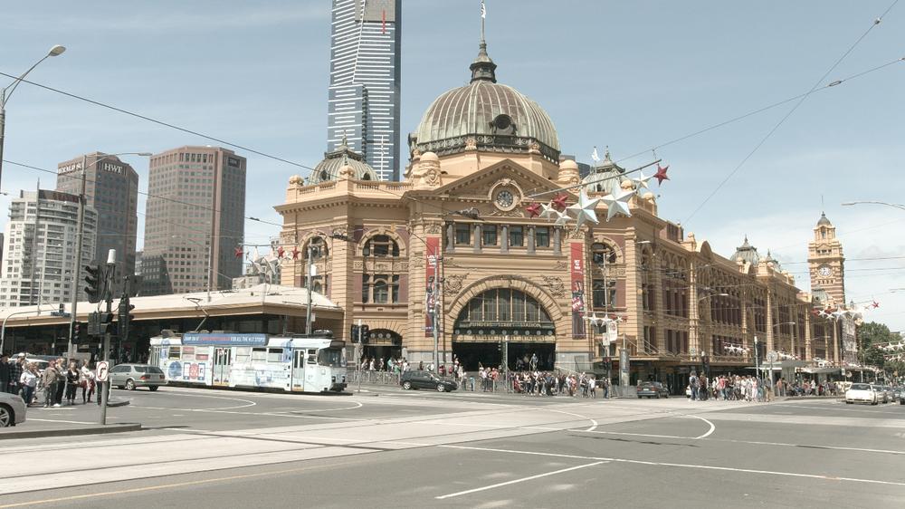 City Train Station (1-37-52-07).jpg