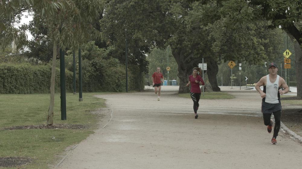 Joggers Raining (6-20-10-16).jpg