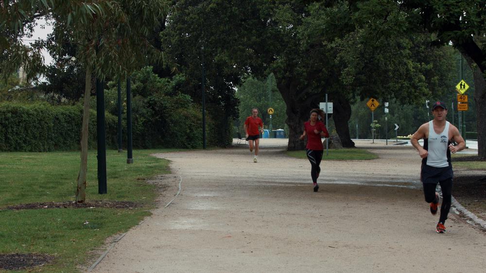 Joggers Raining (6-20-10-16)-1.jpg
