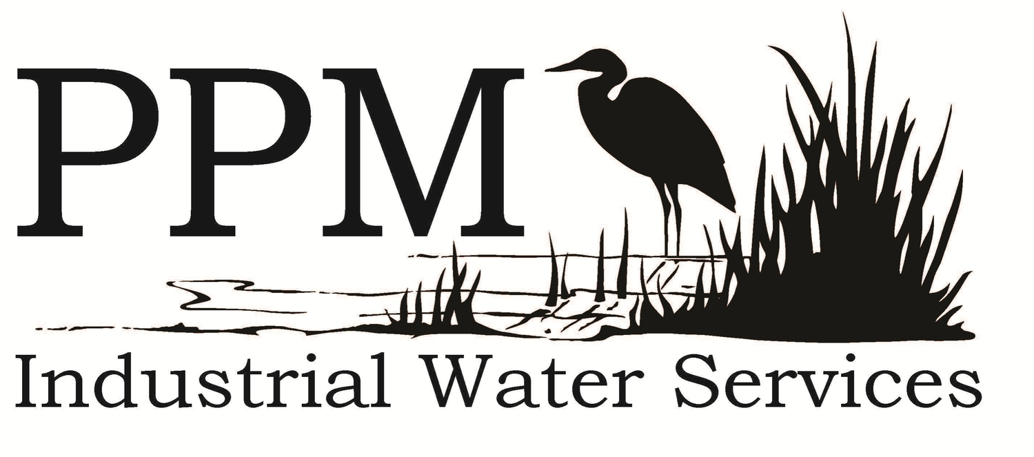 PPM Industrial Water Services