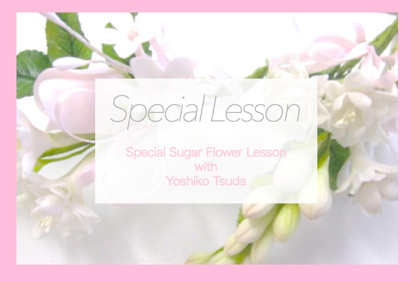 YOSHIKOさんの素敵な作品がチェックできるfacebookファンページは   こちら   です☆