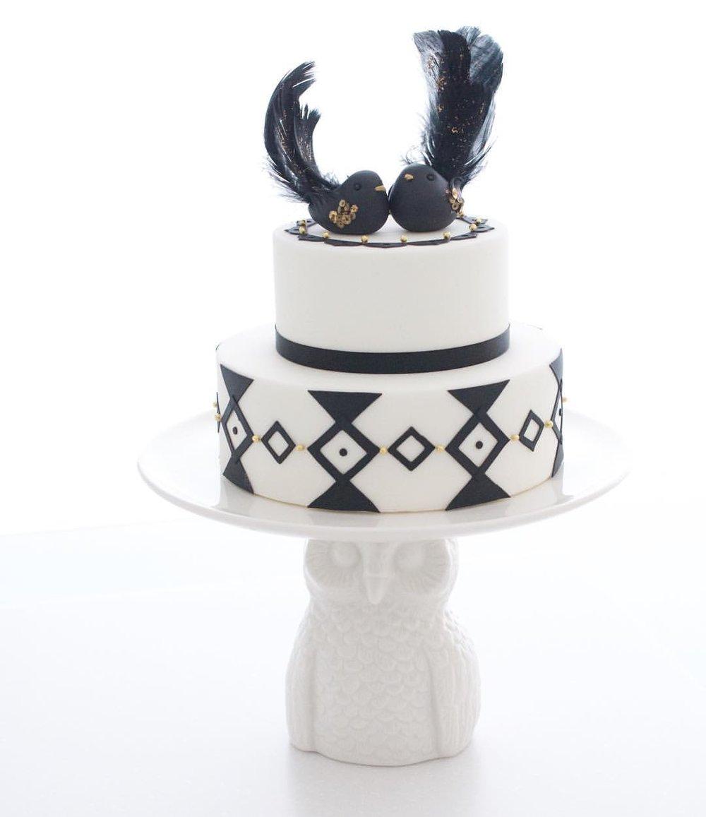 """2016デザイン   """"HALLOWEEN SUGAR CAKE""""    ケーキ・デコレーション(ダミー)   1DAYクラス  レベル:★☆☆"""