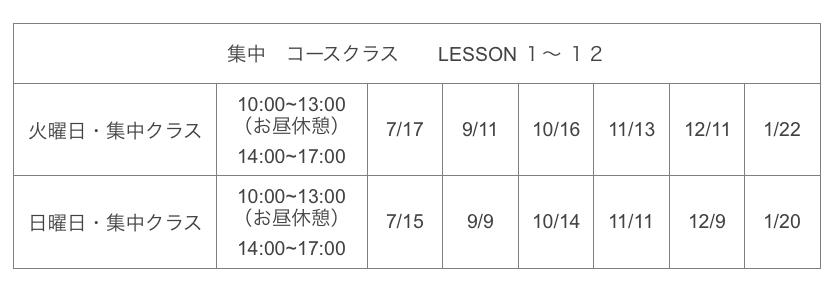スクリーンショット 2018-07-13 17.41.37.png
