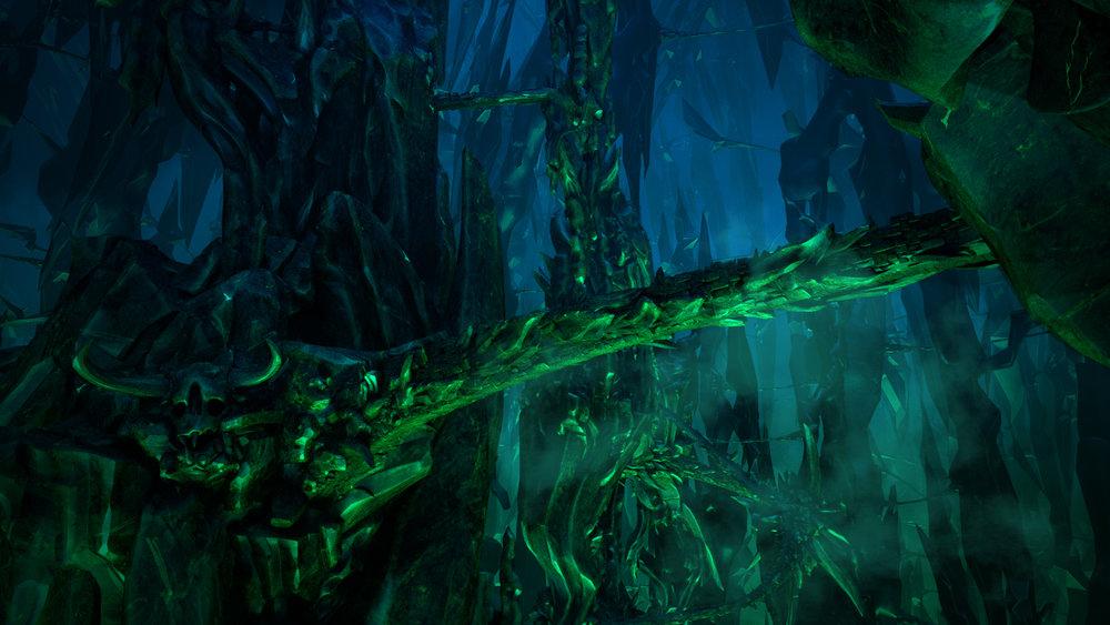 labyrinth 03 camA.jpg