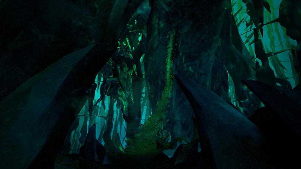 th2 labyrinth 02.jpg