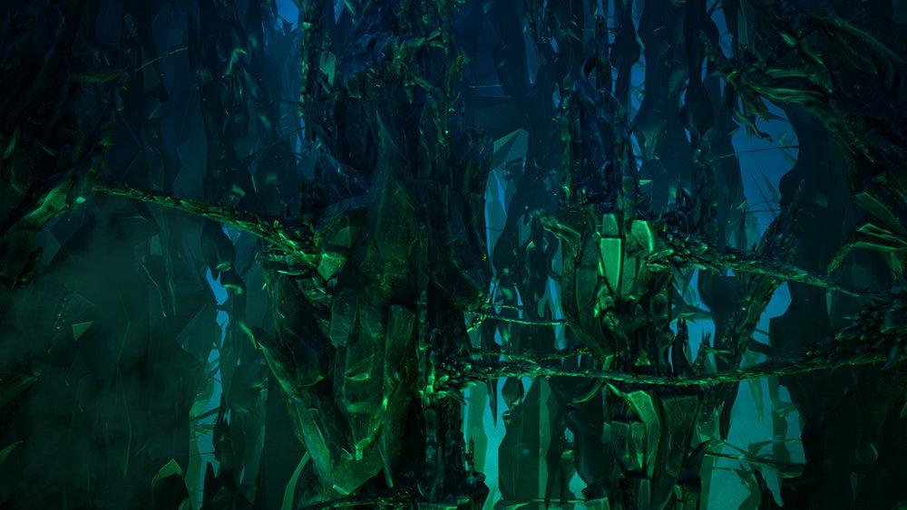th2 labyrinth 03.jpg