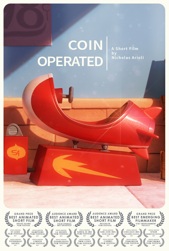 coin operated poster.jpg