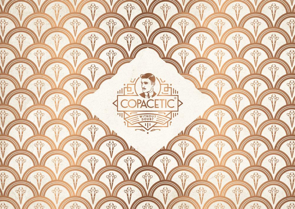 Copacetic Digital Price List