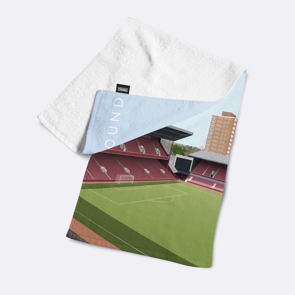 boleyn-ground-folded.jpg