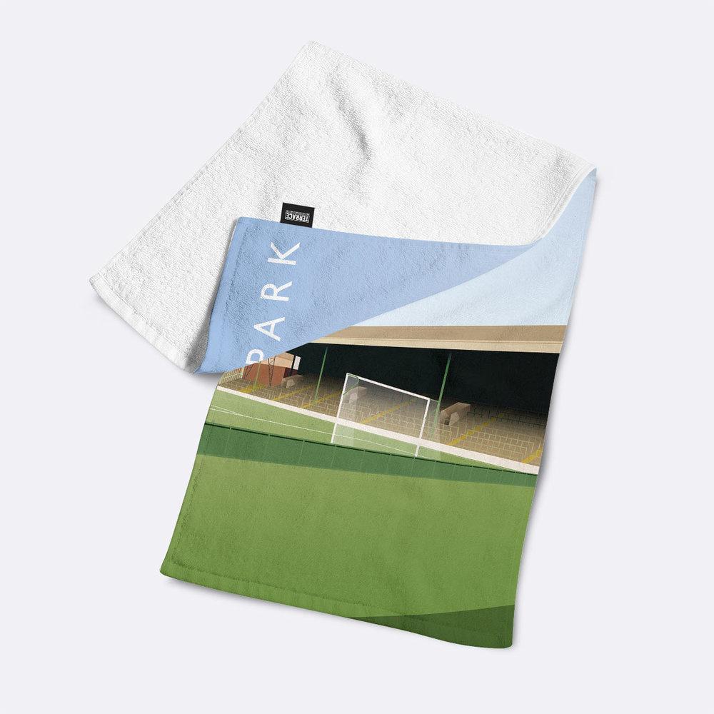 celtic-park-folded.jpg