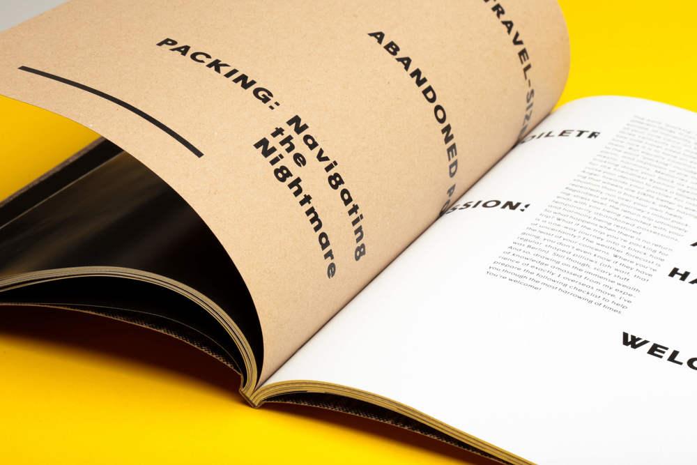 Pack magazine inside4
