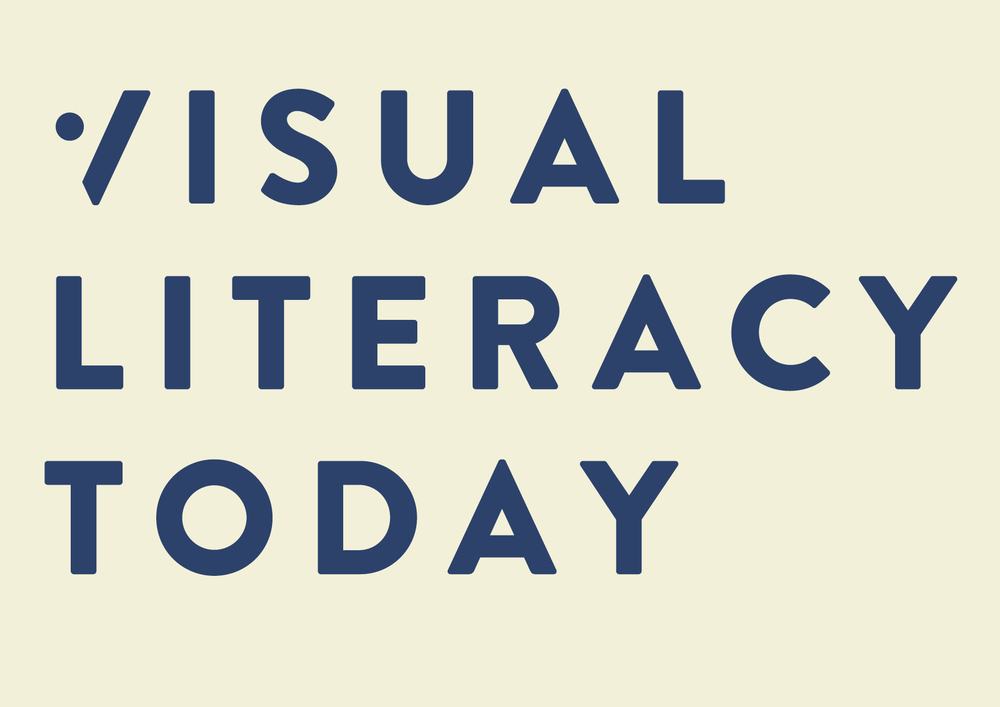 Visual Literacy Today