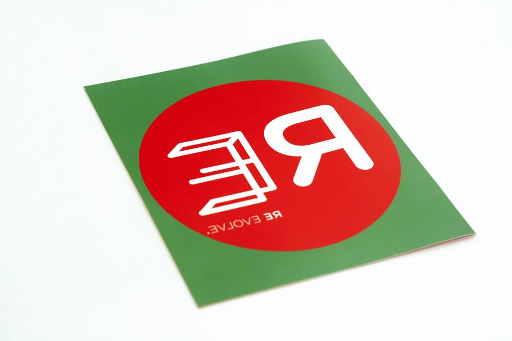 Reevolve Booklet--2.jpg