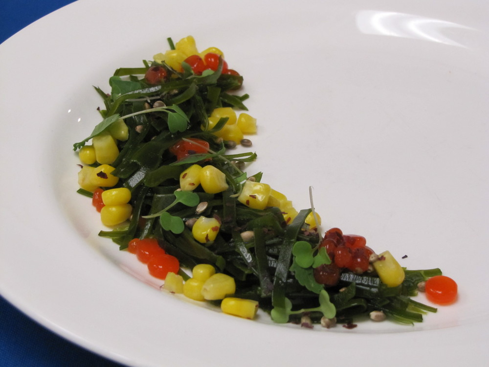 Kelp and Corn Salad.JPG
