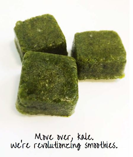 Move Over Kale.JPG
