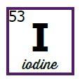 Iodine Icon.JPG