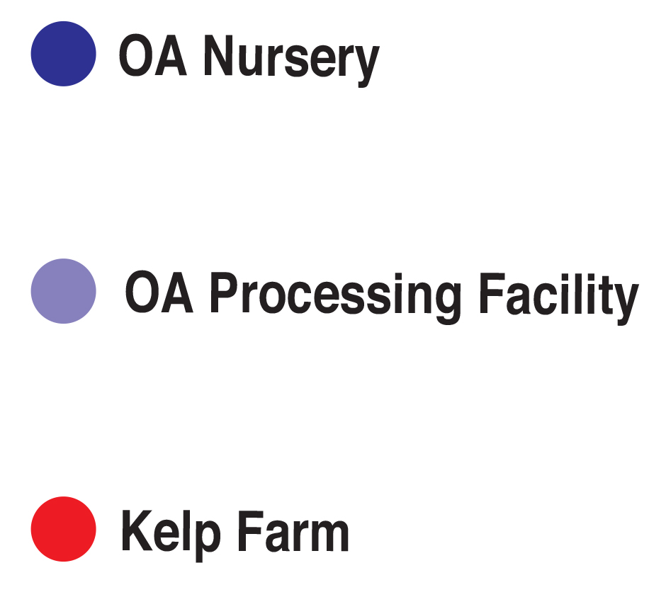 OceanApproved_Farm_Map_Key_Vertical.jpg