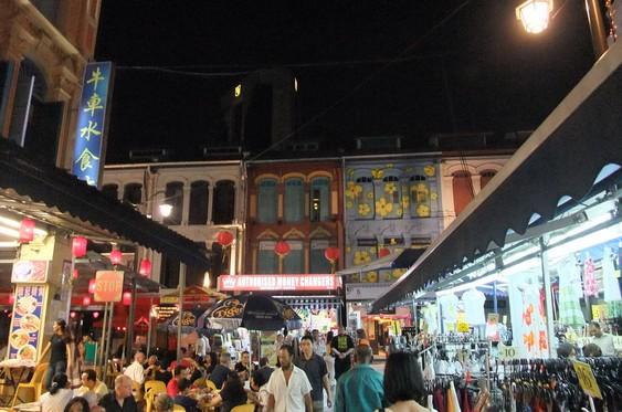 chinatown_shopping